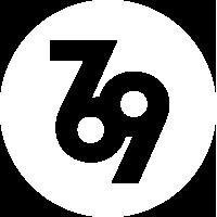 769inc