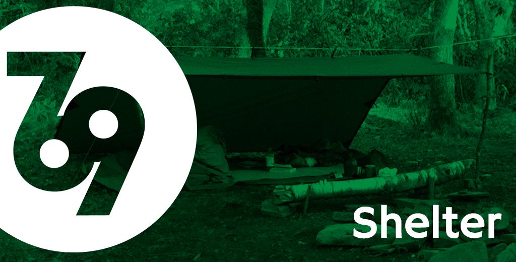 769inc-shelter